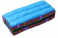 складная подушка для медитации, москва