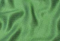 Зеленый шелковый шарф (шелк + шерсть), 1450 руб.