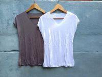 Однотонные футболки для йоги и дома, 650 руб. Купить в интернет-магазине, Москва