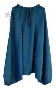 10 одинаковых штанов алладинов (афгани) одного цвета