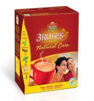 Купить индийский масала чай. Готовая смесь с доставкой из Индии